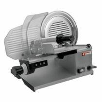 275 mm szeletelőgép