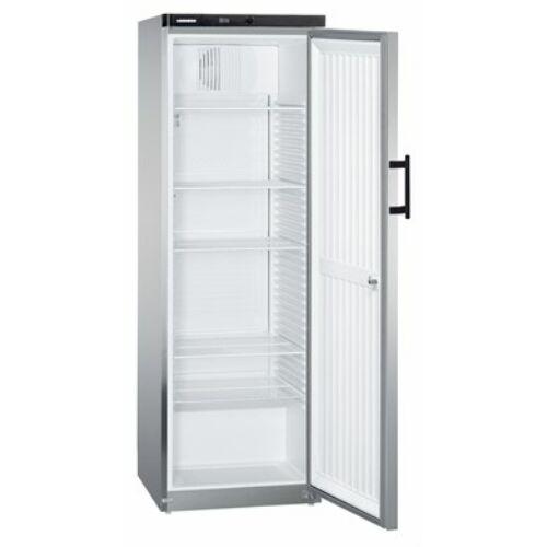 373 Lt-es hűtő