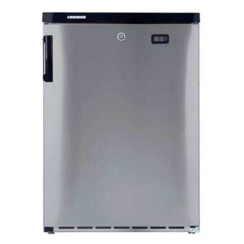 180 Lt-es pult alá helyezhető hűtő