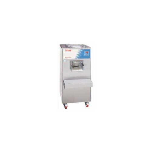 Fagylaltfagyasztó gép