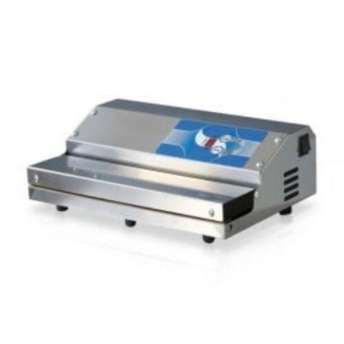 Intercom Premium 350 mm